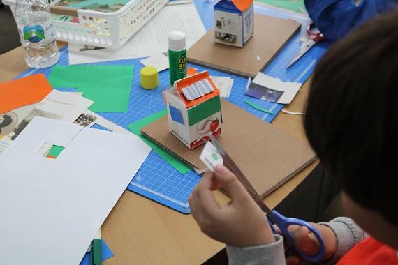 어린이가만드는에너지자립마을2.JPG
